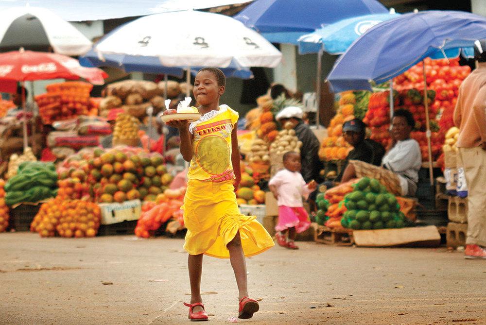 marketday_swaziland.jpg