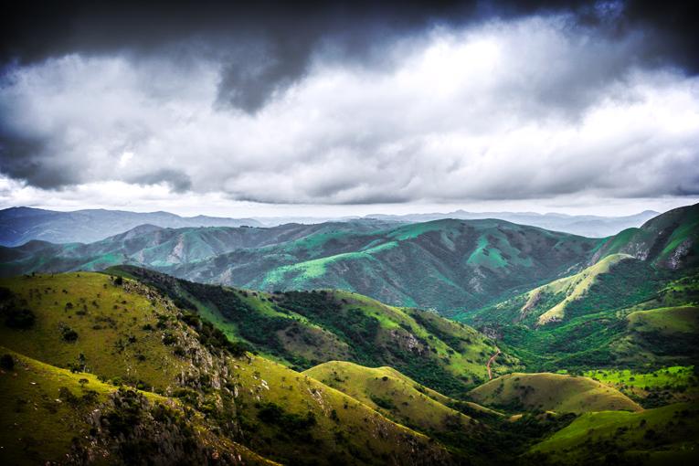 Swaziland-5.jpg