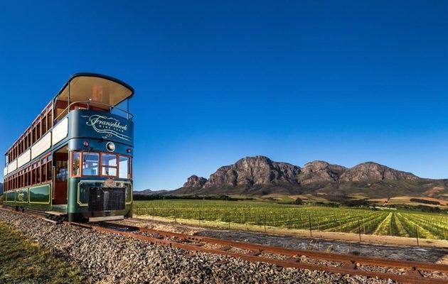 franschhoek-wine-tram-doubledecker-750x400.jpg
