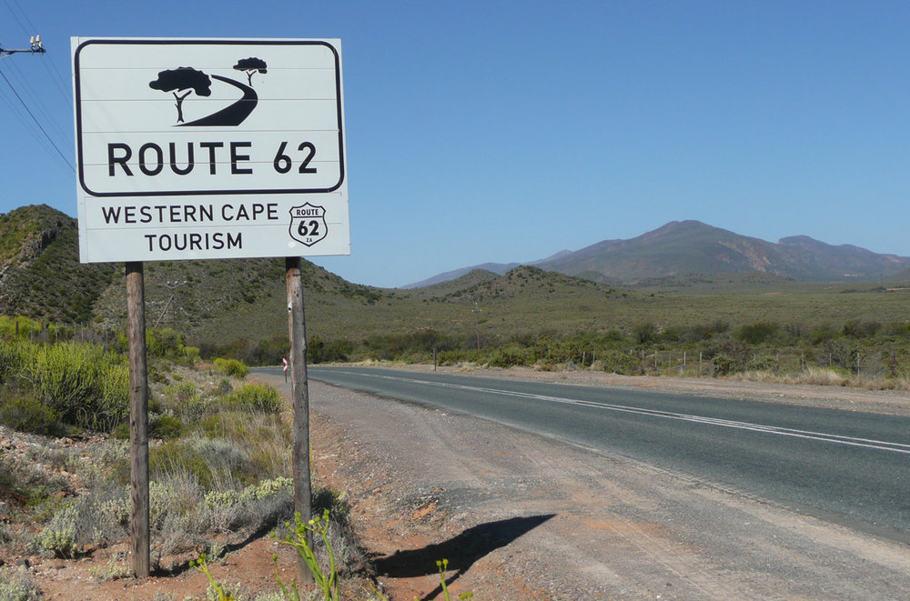route-62-south-africa.jpg