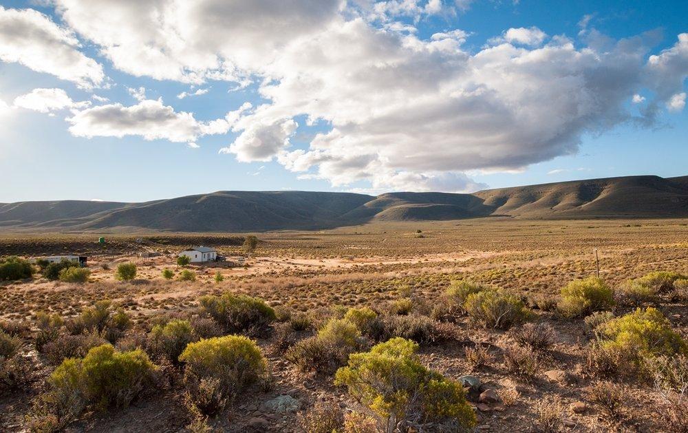 bigstock-Karoo-Desert-Landscape-93334397-cropFinalFinal.jpg