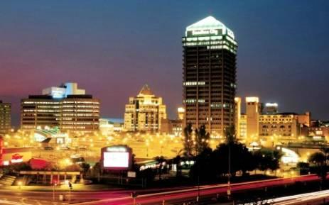 Destinations en Afrique du Sud -