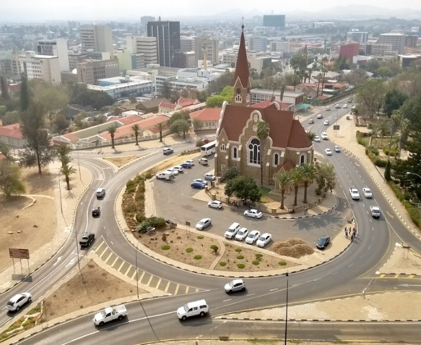 WindhoekNamibia-Christ-Church.jpg