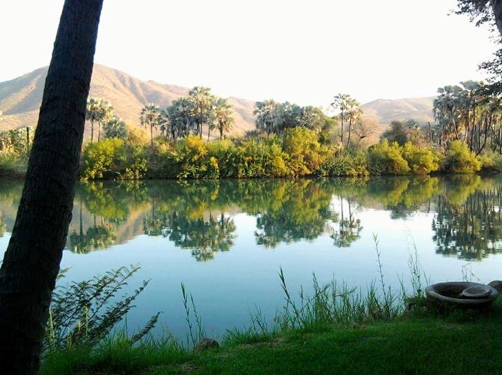 Omarunga-Lodge-Epupa-Falls-Kunene-Region-Namibia-6.jpg