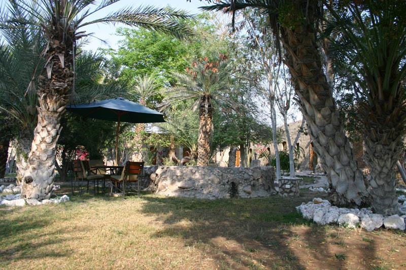 fort-sesfontein-innenhof6.jpg