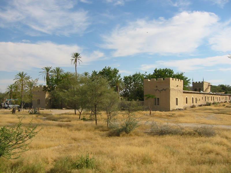 fort-sesfontein-aussen6.jpg