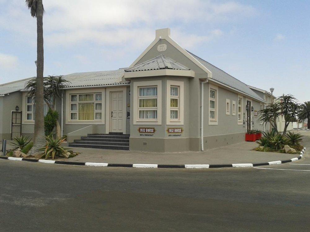 CapOuPasCap Voyage - Namibia - Walvis Baai -  Votre séjour privé sur mesure en Afrique Australe6.jpg