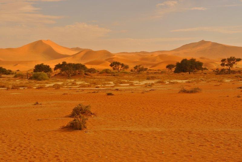 Sesriem-Campsite-Sossusvlei-Namibia-15-min.jpg