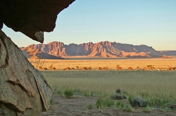 desert-camp-location-590x390-min.jpg