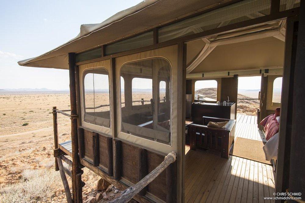 CapOuPasCap Voyage - Namibia - Walvis Baai -  Votre séjour privé sur mesure en Afrique Australe17.jpg