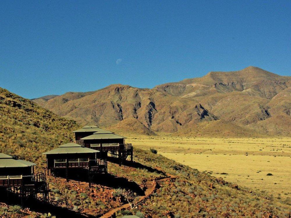 CapOuPasCap Voyage - Namibia - Walvis Baai -  Votre séjour privé sur mesure en Afrique Australe14.jpg
