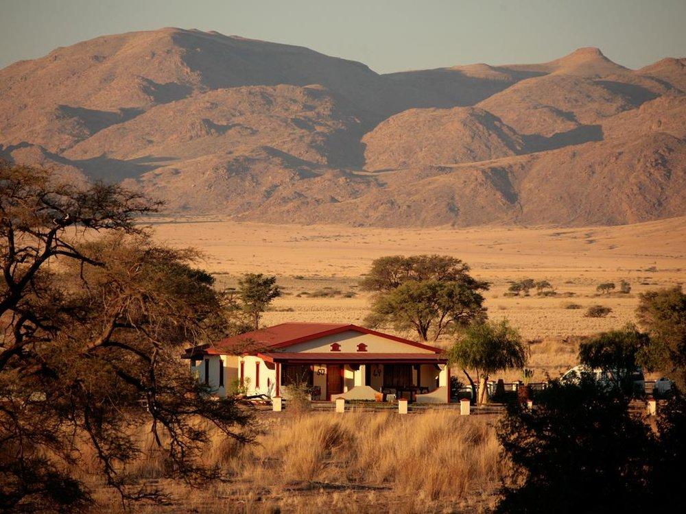 CapOuPasCap Voyage - Namibia - Walvis Baai -  Votre séjour privé sur mesure en Afrique Australe18.jpg