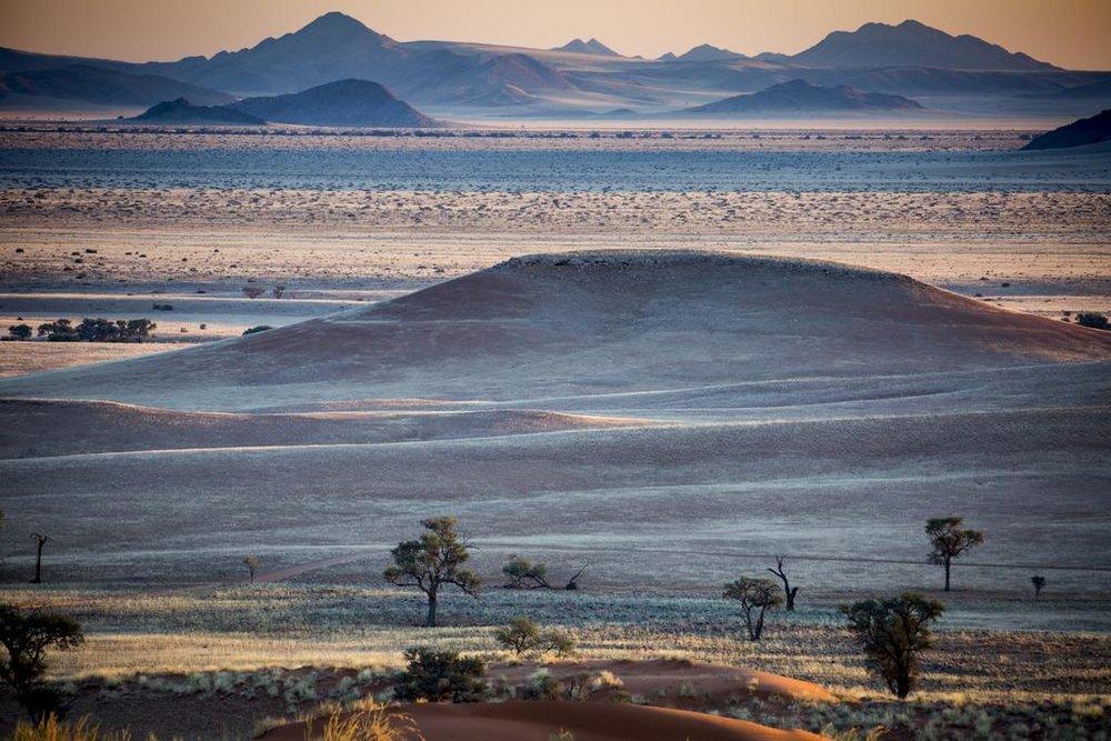 CapOuPasCap Voyage - Namibia - Walvis Baai -  Votre séjour privé sur mesure en Afrique Australe12.jpg
