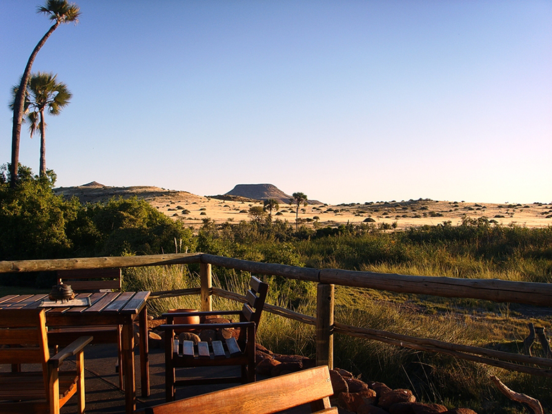 Damaraland-Palmwag-Lodge-Accommodation.jpg