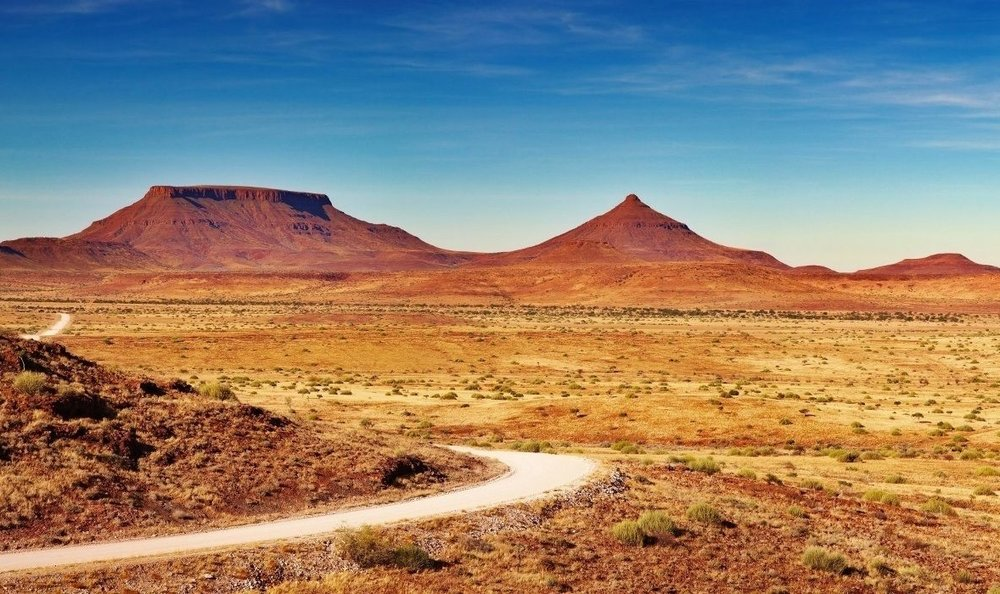 destination-damaraland-twyfelfontein-namibia.jpg