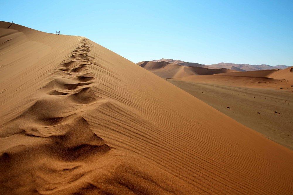 dune-2089431-min.jpg