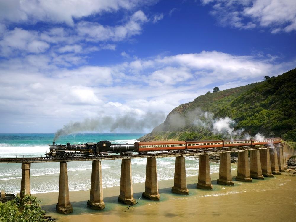 Agence_de_voyages_basée_en_Afrique_Tours_et_voyage_à_Cape_Town_et_les_vignobles_Voyage_de_noces avec_CapOuPasCap_Voyage_la_route_des_jardins_wilderness6.jpg