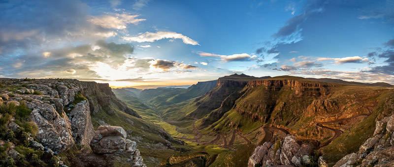 Sani-Pass-Lesotho-Header.jpg