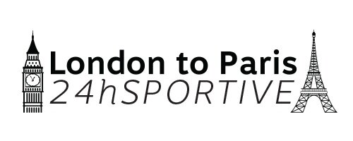 London to Paris Sportive