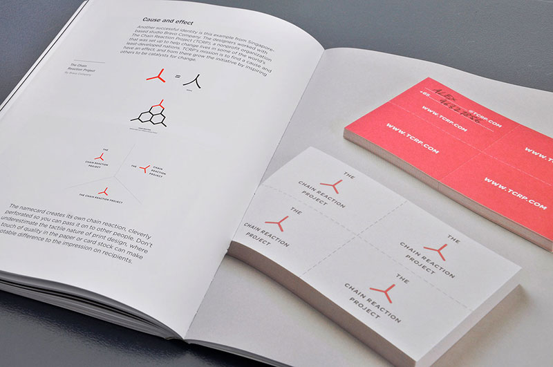 logo-design-love-david-airey-graphic-design-designer-brand-identity-book-heart-minimal-minimalistic-minimalism-buy-read-take-get-write-triangle-red-piece-business-card