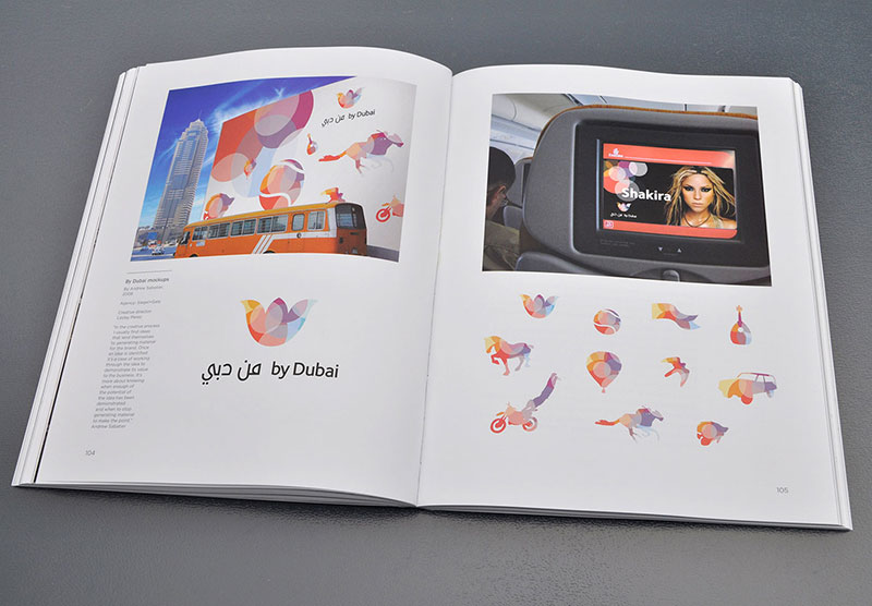 logo-design-love-david-airey-graphic-design-designer-brand-identity-book-heart-minimal-minimalistic-minimalism-buy-read-take-get-write-by-dubai-colorful