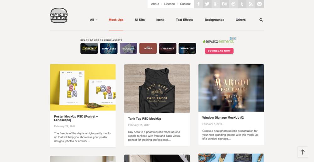 graphic-burger-mockup-mock-design-graphic-designer-logo-download-free-premium-resource-resources-photoshop-illustrator-adobe.png