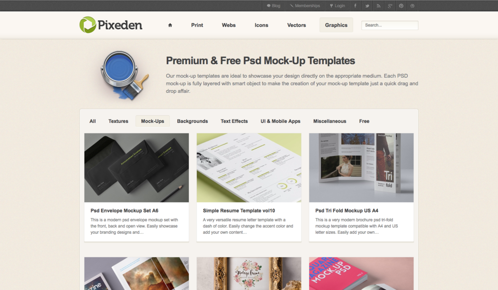 pixeden-mockup-mock-design-graphic-designer-logo-download-free-premium-resource-resources-photoshop-illustrator-adobe