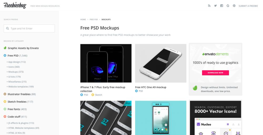 freebiesbug-mockup-mock-design-graphic-designer-logo-download-free-premium-resource-resources-photoshop-illustrator-adobe