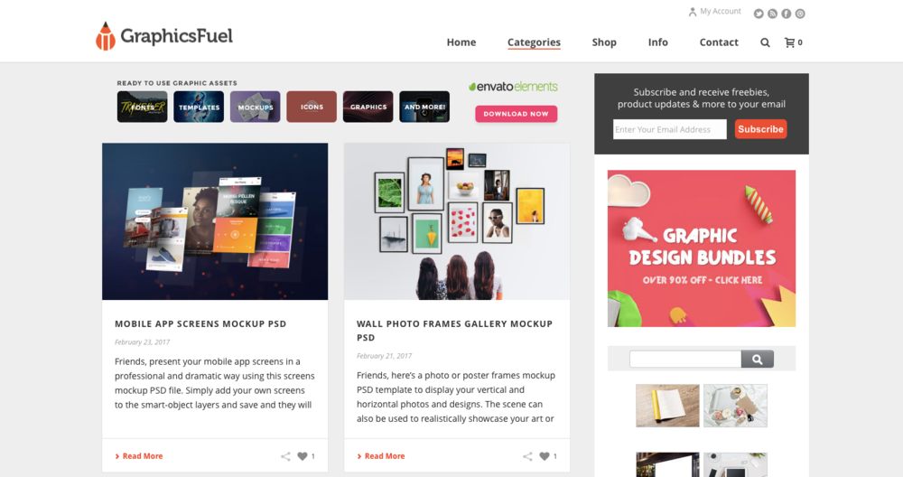 graphicsfuel-mockup-mock-design-graphic-designer-logo-download-free-premium-resource-resources-photoshop-illustrator-adobe