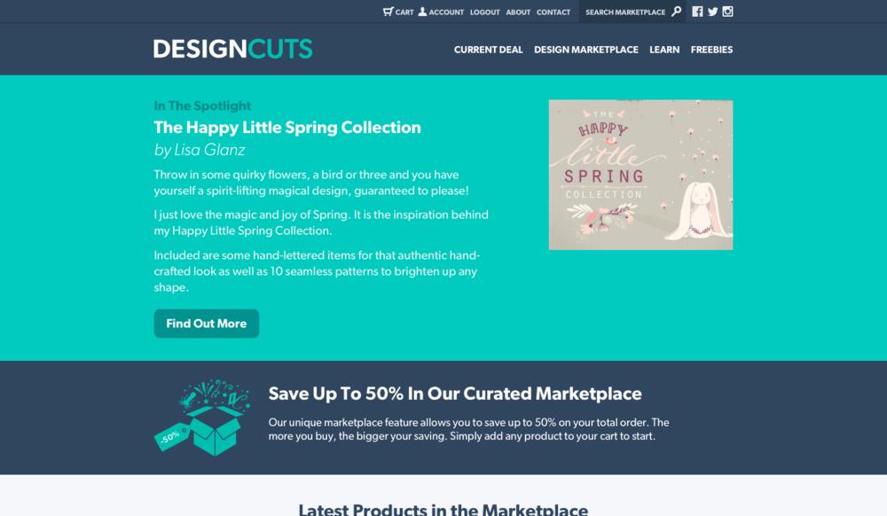 designcuts-mockup-mock-design-graphic-designer-logo-download-free-premium-resource-resources-photoshop-illustrator-adobe