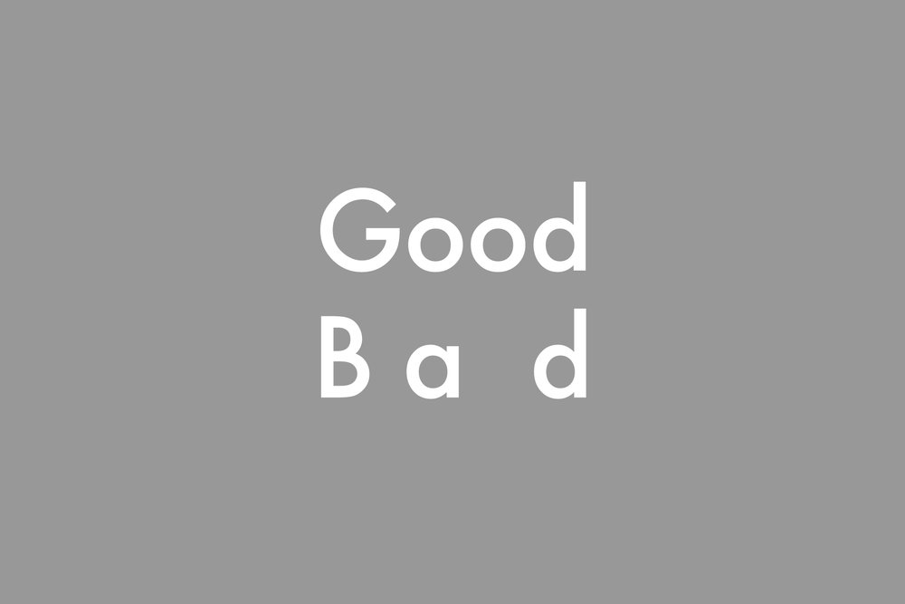 good-bad-kerning-kern-type-typography-write-balance-even-look-letter-pair.jpg