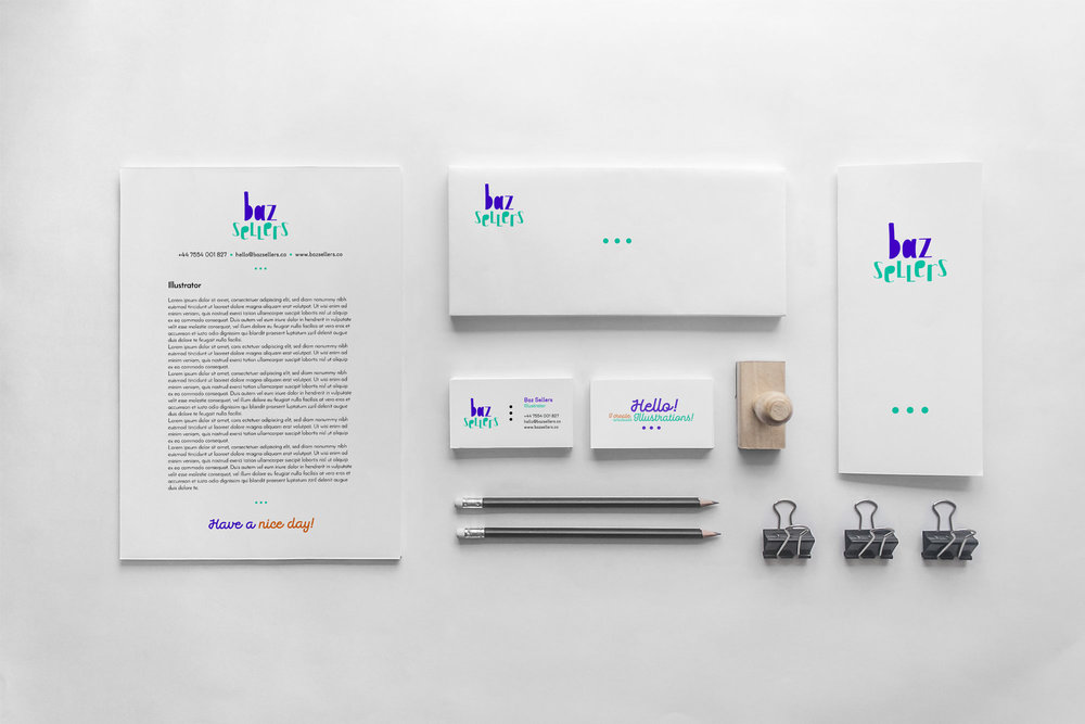 baz-sellers-logo-brand-identity-wordmark-illustrator-graphic-design.jpg