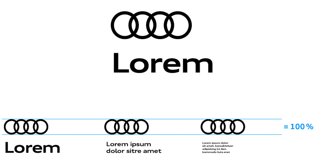 audi-rings-brand-identity-redesign-design-rebrand-designer-underconsideration.png