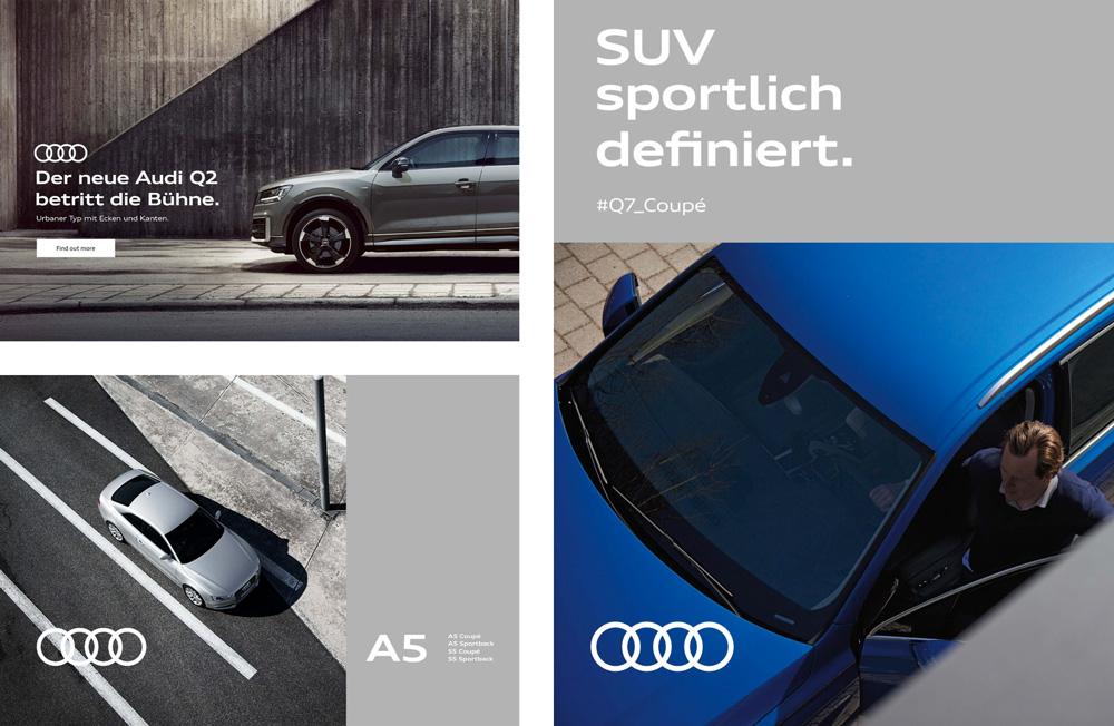 audi-rings-brand-identity-redesign-design-rebrand-designer-underconsideration.jpg