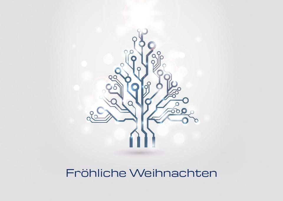 weihnachtskarte-schoefmann.jpg