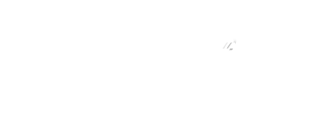 PERGOLA ON ROOF-LOGO.png