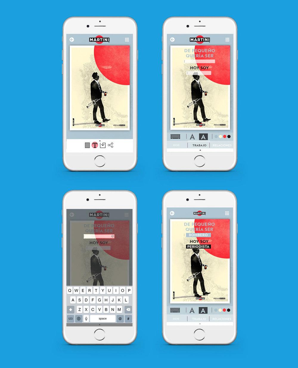 app_begindesire.jpg