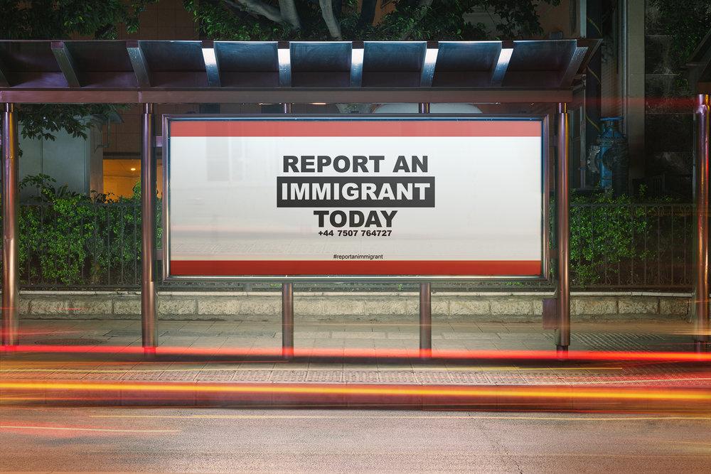 Billboard mock up.jpg