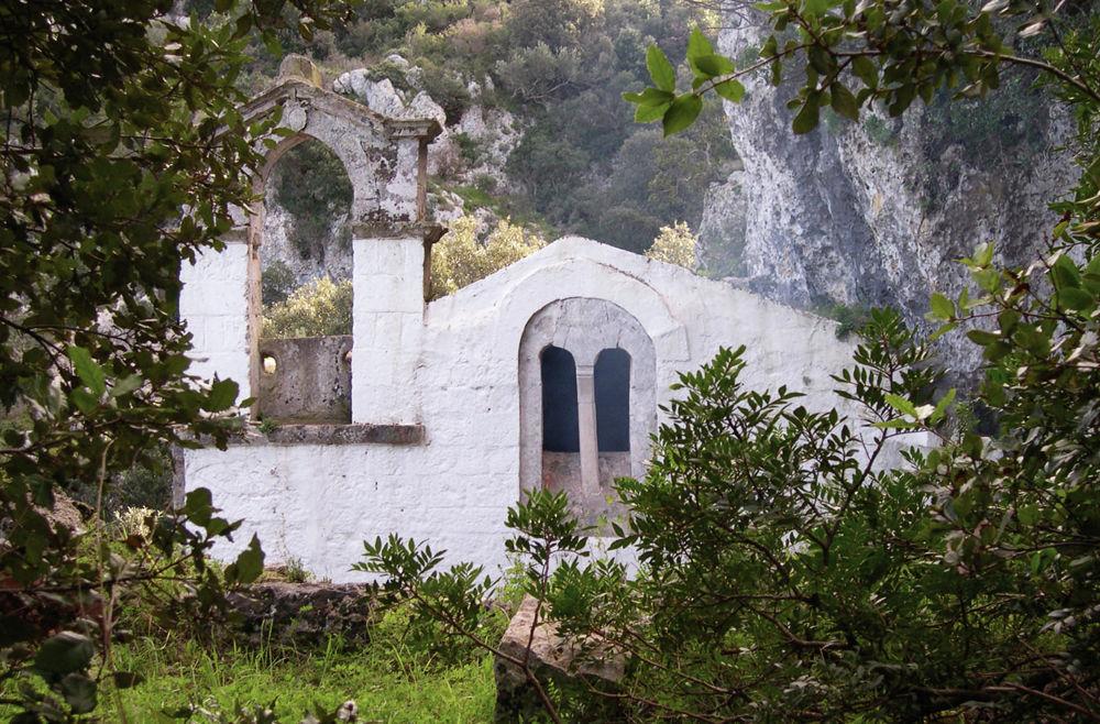 Ostuni Santuario San Biagio-2.jpg