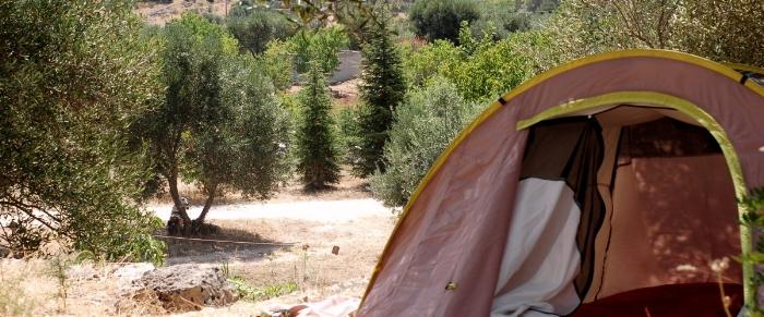 tenda-1200x500.jpg