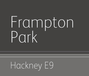 FRAMPTON PARK E9 BLOCK ART.jpg