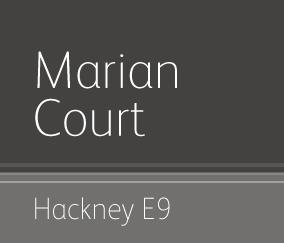 Marian Court Logo.JPG