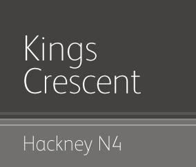 kings crescent logo.jpg