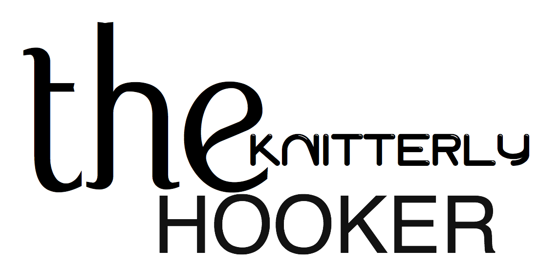 the knitterly hooker