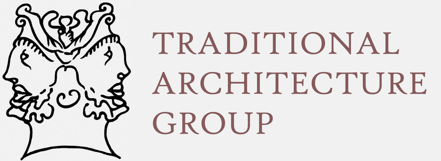 Traditional Architecture Group