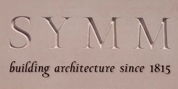 - SYMM & COMPANY LIMITED   www.symm.co.ukWhat we offer:  Specialist and general building, joinery and carpentry, finishing and decoration, aftercare and maintenance Contact: Aidan Mortimer,  AidanM@symm.co.ukSymm and Company Limited, Osney Mead, Oxford OX2 0EQ. Tel 01865 254900