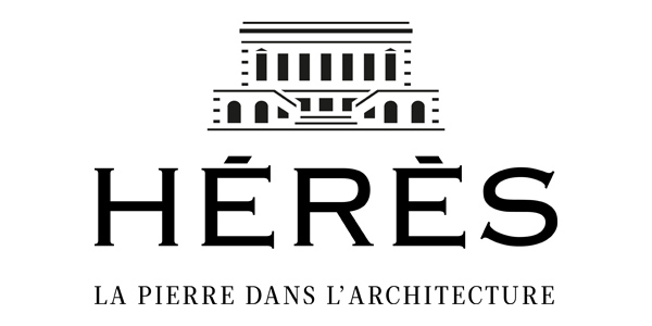 - HERES           www.heres.parisHérès is a French stonemason company, specialising in conception and realisation of classical solid stone facades.We empower clients, architects and builders from drawings to stonemasonry construction and sculpture with our unique 3D modelling techniques and craftsmanship know-how.Contact : Hugues Duflot    hd@heres.parisHeres, 89 av. Jules Quentin 92000 Nanterre, France
