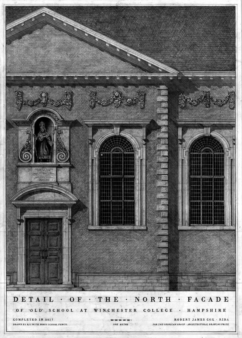 Robert Cox-Winchester college.jpg