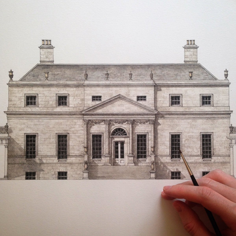 Conor Lynch-Russborough House.jpg