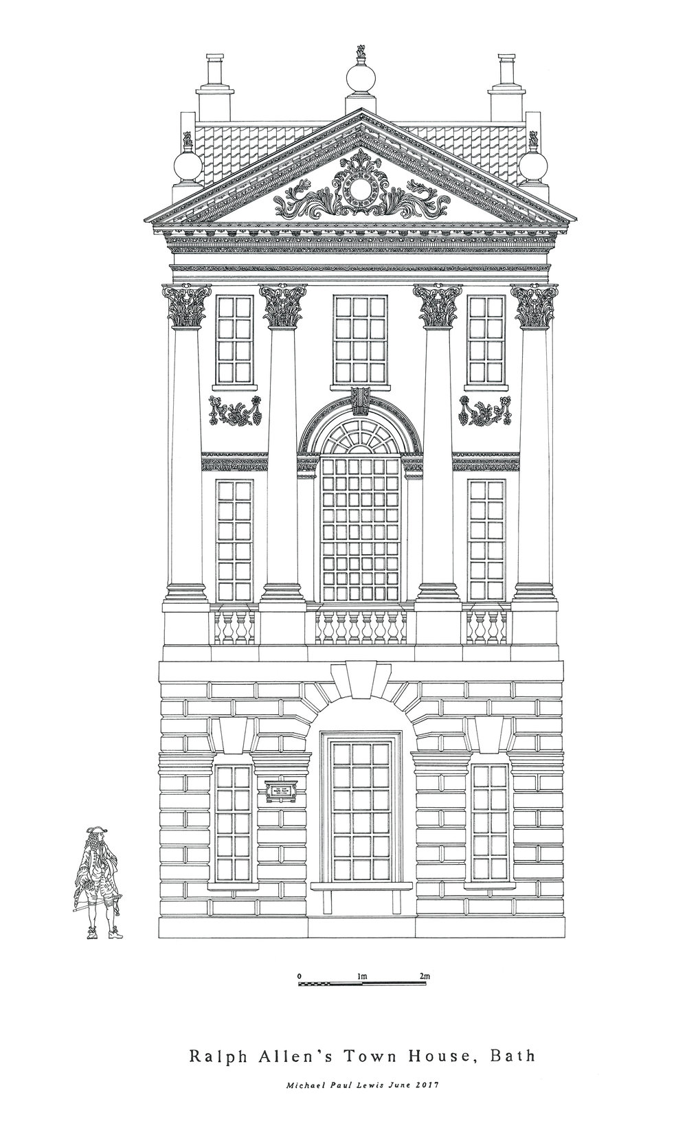 Michael Paul Lewis-Ralph Allens Townhouse.jpg